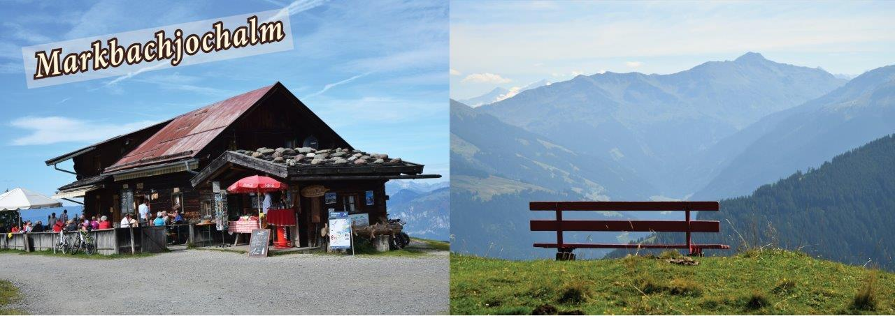 wanderweg-norderbergalm-markbachjoch-holzalm-halsgatterl-rosskopf-tirol-wildschoenau-alpenwege-wanderwege-route-hiking-in-alps-ways-guided-tour
