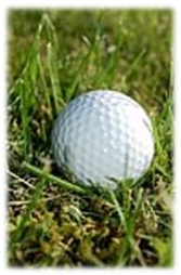 golfball-golf-spielen-driving-ranch-leadbetter-mclean-gruen-loch-golfen